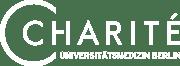 ChariteUMB-Logo_RGB_weiss_600px_191023