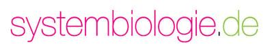 Logo_systembiologie_de_weiss