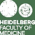 MFHD_Logo_en_weiss_RGB