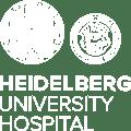UKHD_Logo_engl_weiss_RGB