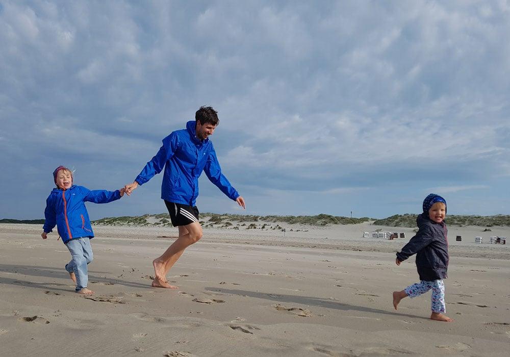 Nordsee_Strandwanderung_Niopek_1000x700px_201105