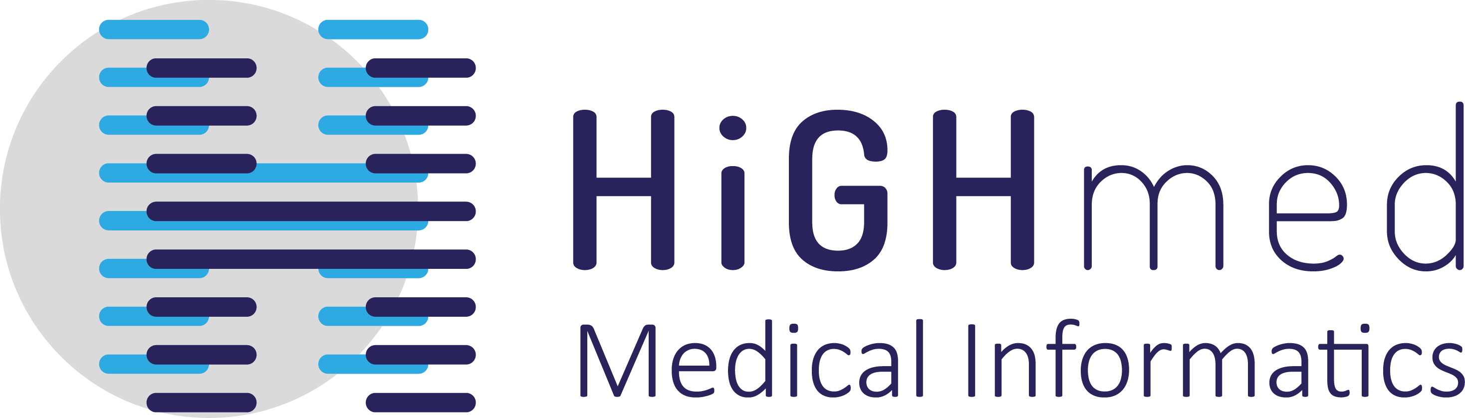 HiGHmed-logo_SB