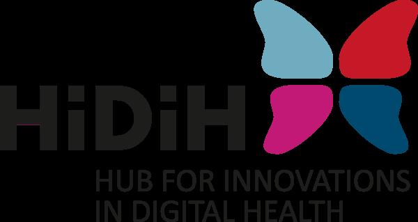 BIH-003_Logo_HiDiH_01_600px_200124