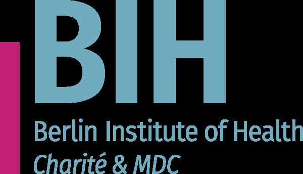 BIH_Logo_hoch_RGB_600px_191018