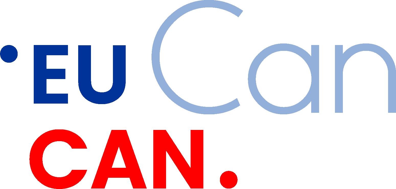 EUCANCan_Logo