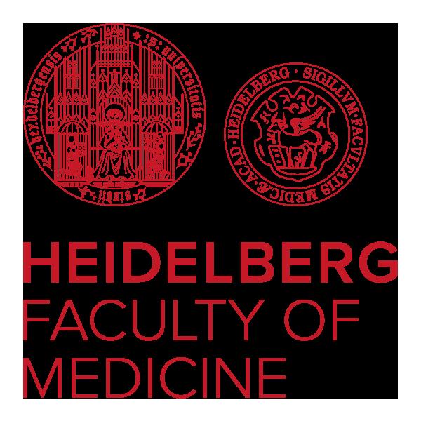 MFHD_Logo_en_positiv_RGB_191014