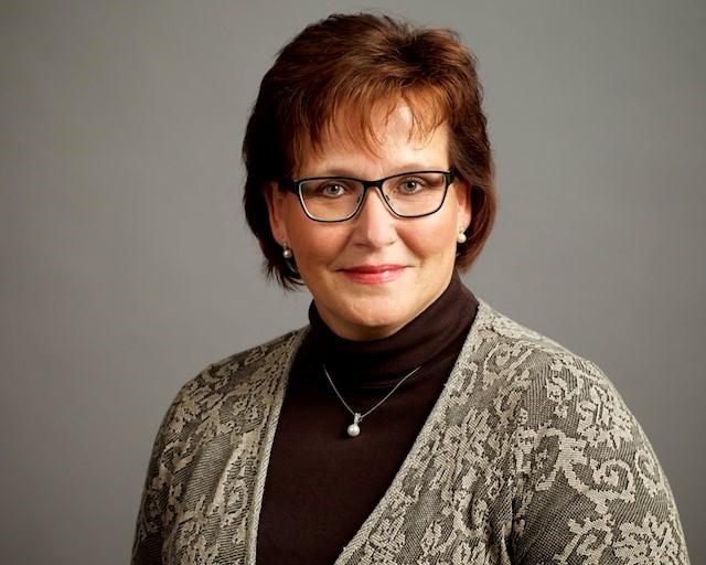 SandraBodogh